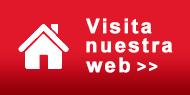 web hiperembalaje